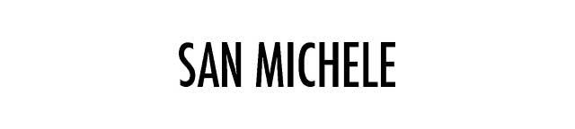 rivenditore san Michele homes Modena