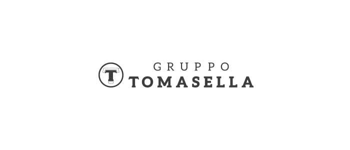 rivenditore-tomasella-modena-sorbara