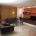 progettazione interni modena