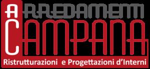 Arredamenti Campana Sorbara - Modena