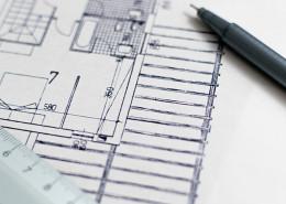 Rinnovare casa: le ragioni per scegliere un esperto