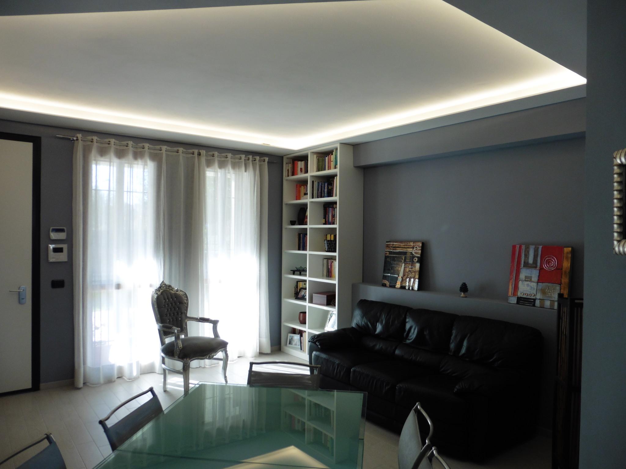 18-arredamento-soggiorno-e-cucina - Arredamenti Campana ...