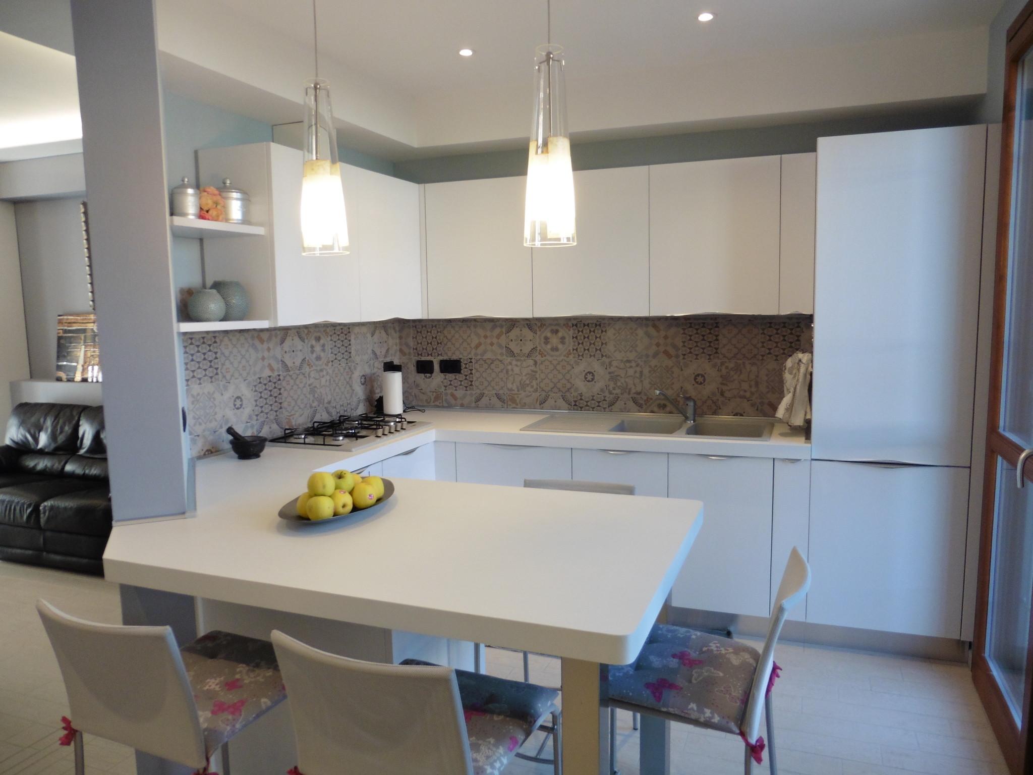 21-arredamento-soggiorno-e-cucina - Arredamenti Campana ...