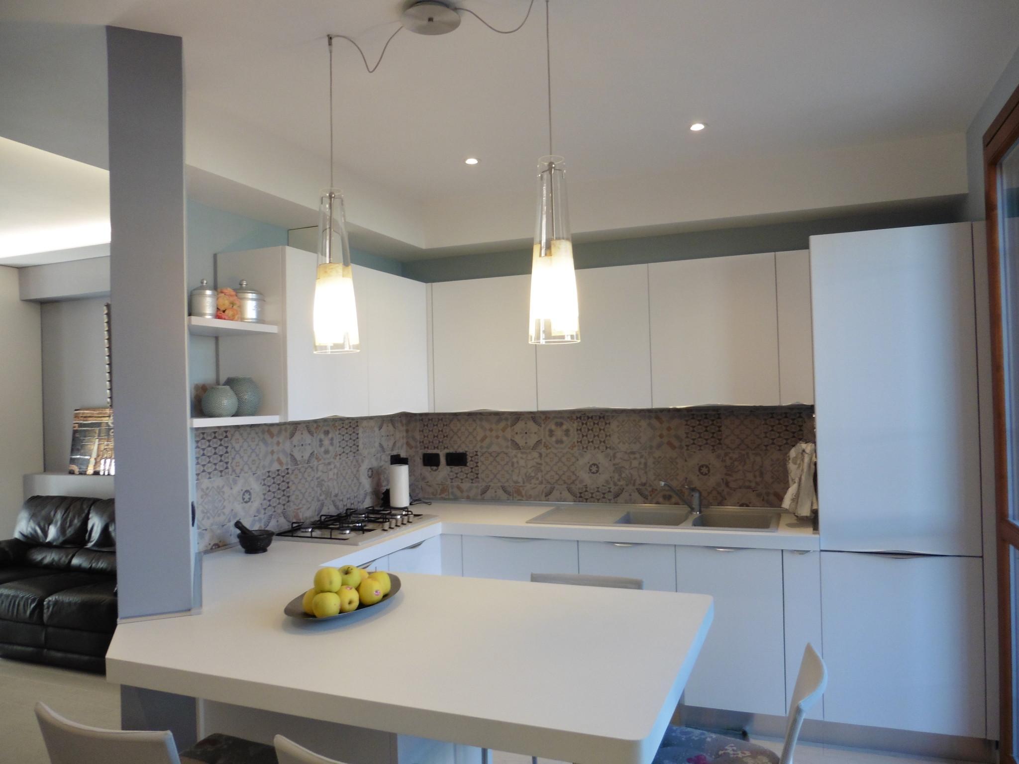 28-arredamento-soggiorno-e-cucina - Arredamenti Campana ...