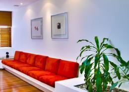 illuminazione led in una casa: scelta di design e risparmio energetico