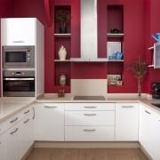 Rinnova la tua cucina con i grandi marchi di Arredamenti Campana
