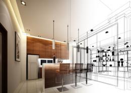 Interior design ai tempi del covid